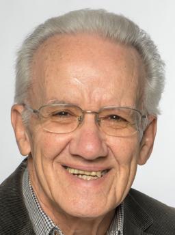 George Baird
