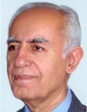 Mehdi Bahadori