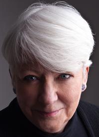 Susan Roaf
