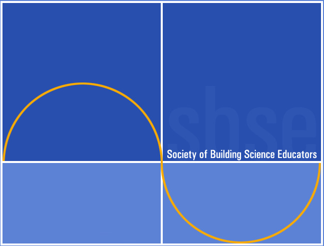 Society of Building Science Educators