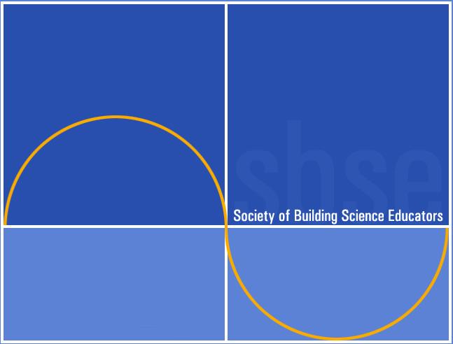 Society of Building Science Educators